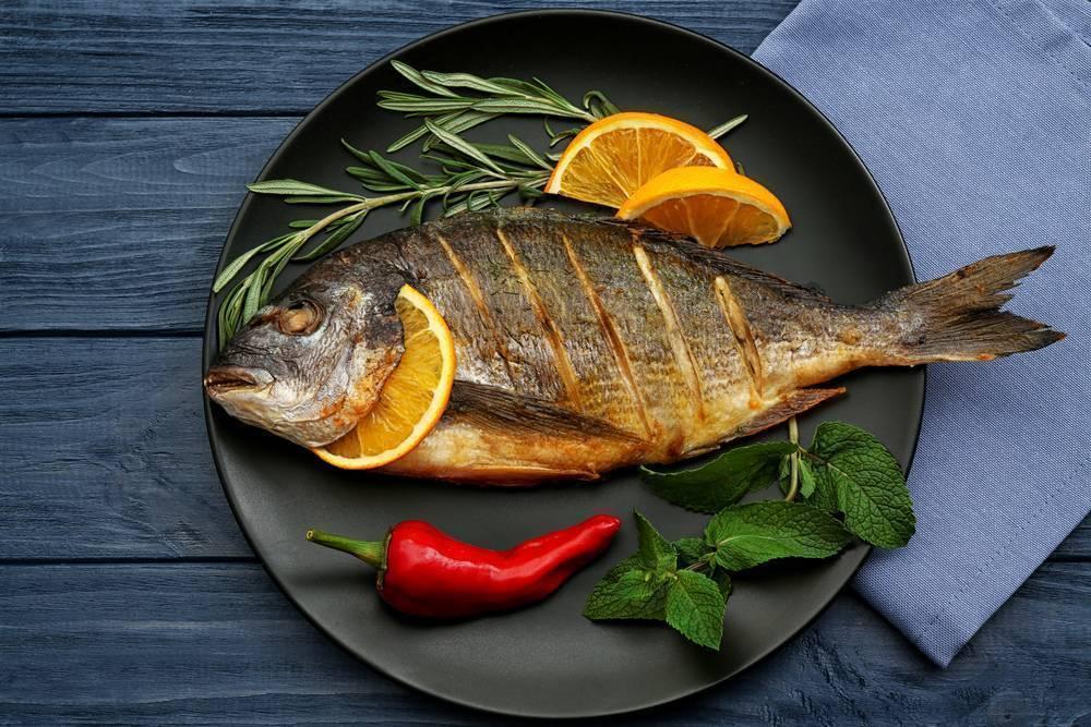 Mamanuca resort food Fiji cuisine